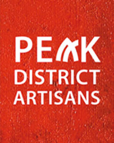 peak-district-artisans-logo-title