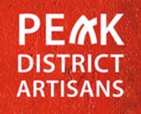 peak-district-artisans-thumb