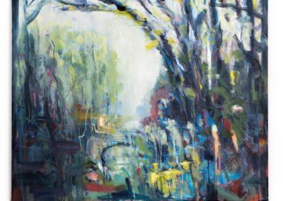 Jo Paintings-2 copy
