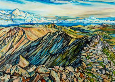 Bethan Nadin artwork reproduction, 19th June 2021.